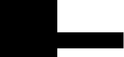 NPFnet