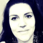 Profilbild för jenniefreij