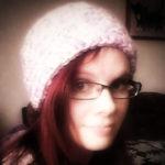 Profilbild för ladytardis